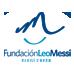 fundaci�n Leo Messi